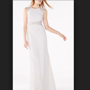 Black Tie or Prom! EUC BCBG Maryana Gown